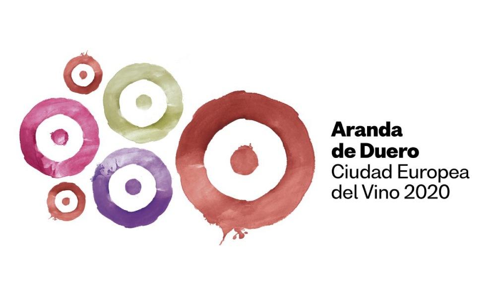 aranda_ciudad_europea_del_vino